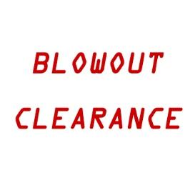 bclearance.jpg